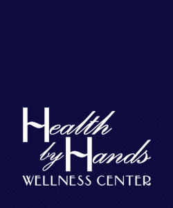 Wellness Alvarado TX Health By Hands Wellness Center